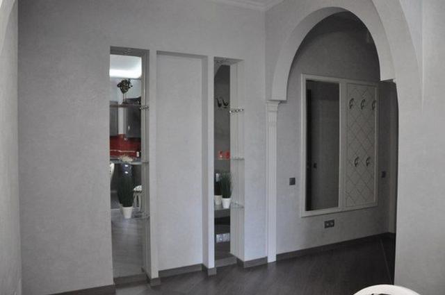 Сдается 2-комнатная квартира на ул. Екатерининская — 600 у.е./мес. (фото №11)