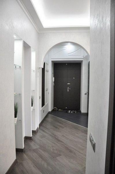 Сдается 2-комнатная квартира на ул. Екатерининская — 600 у.е./мес. (фото №12)