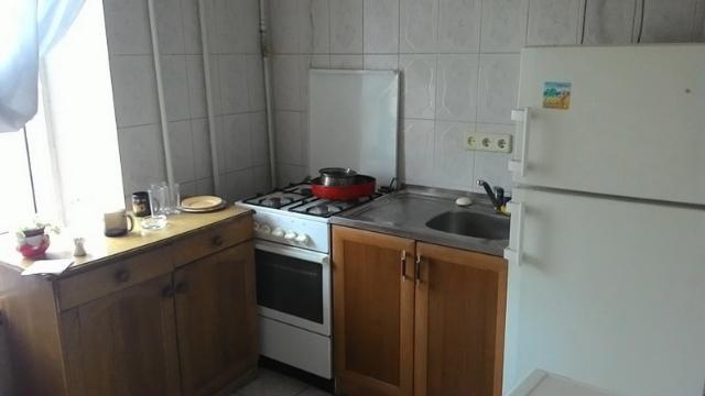 Сдается 2-комнатная квартира на ул. Красный Пер. — 450 у.е./мес. (фото №3)