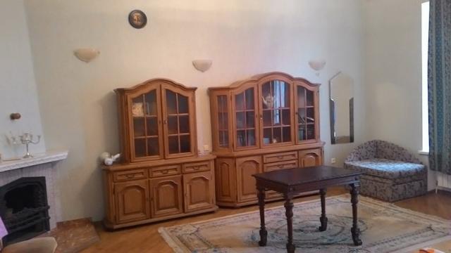 Сдается 2-комнатная квартира на ул. Красный Пер. — 450 у.е./мес. (фото №6)