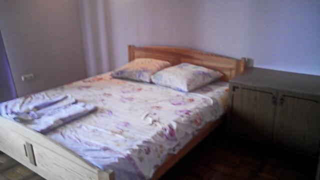 Сдается 2-комнатная квартира на ул. Красный Пер. — 450 у.е./мес. (фото №7)