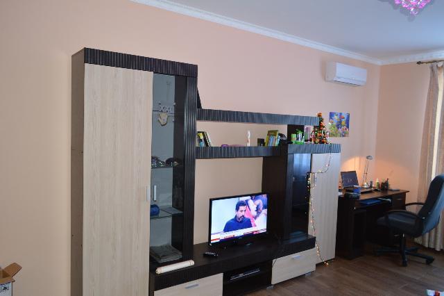 Сдается 2-комнатная квартира на ул. Маршала Говорова — 500 у.е./мес.