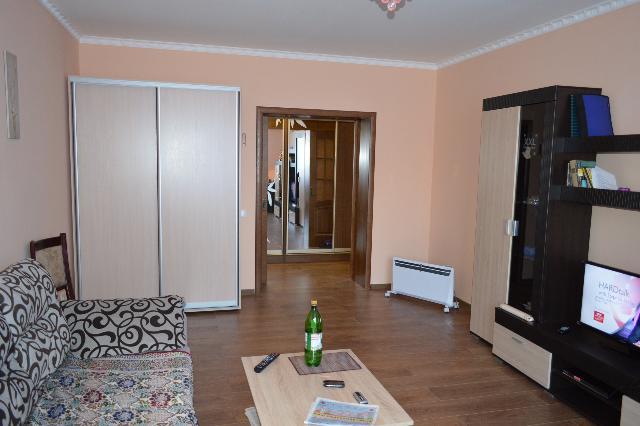 Сдается 2-комнатная квартира на ул. Маршала Говорова — 500 у.е./мес. (фото №2)