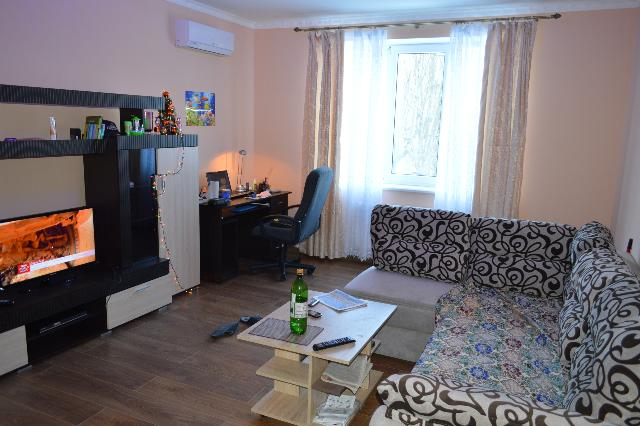 Сдается 2-комнатная квартира на ул. Маршала Говорова — 500 у.е./мес. (фото №3)