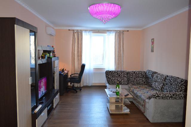 Сдается 2-комнатная квартира на ул. Маршала Говорова — 500 у.е./мес. (фото №4)