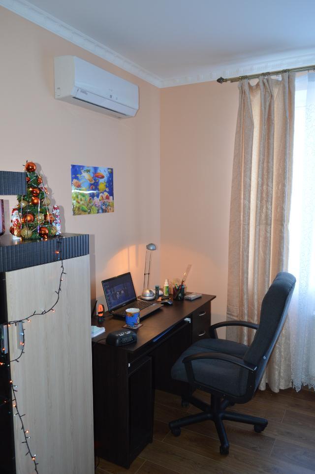 Сдается 2-комнатная квартира на ул. Маршала Говорова — 500 у.е./мес. (фото №5)