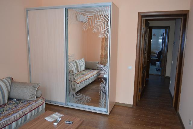 Сдается 2-комнатная квартира на ул. Маршала Говорова — 500 у.е./мес. (фото №7)
