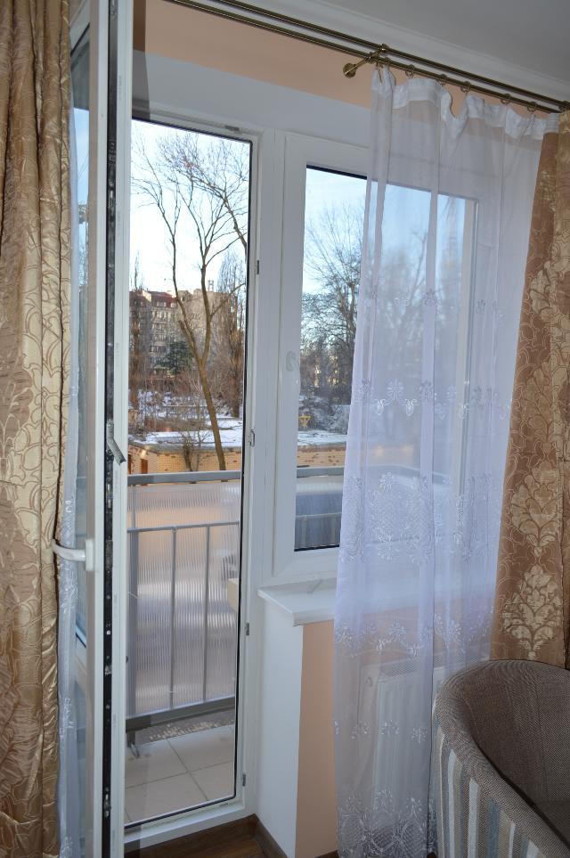Сдается 2-комнатная квартира на ул. Маршала Говорова — 500 у.е./мес. (фото №8)