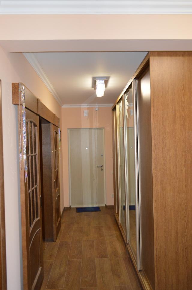Сдается 2-комнатная квартира на ул. Маршала Говорова — 500 у.е./мес. (фото №10)