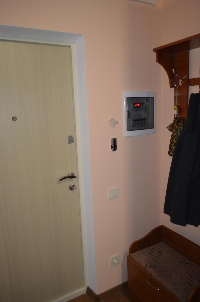 Сдается 2-комнатная квартира на ул. Маршала Говорова — 500 у.е./мес. (фото №11)