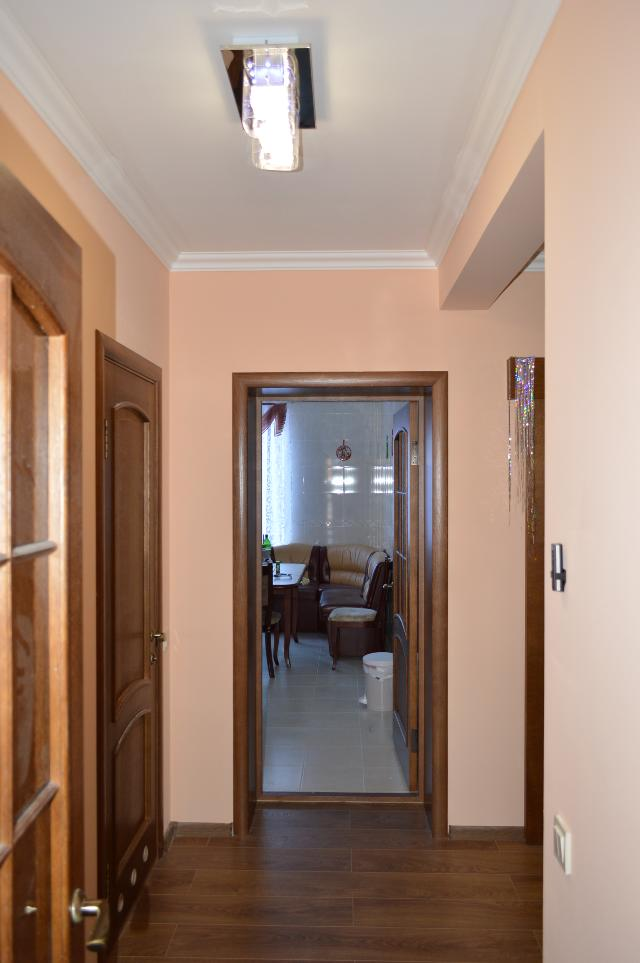 Сдается 2-комнатная квартира на ул. Маршала Говорова — 500 у.е./мес. (фото №12)