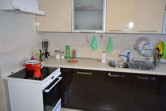 Сдается 2-комнатная квартира на ул. Маршала Говорова — 500 у.е./мес. (фото №13)