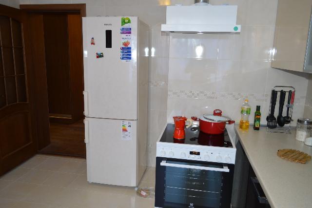 Сдается 2-комнатная квартира на ул. Маршала Говорова — 500 у.е./мес. (фото №14)