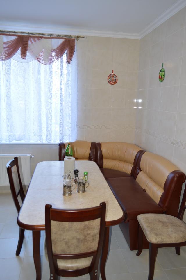 Сдается 2-комнатная квартира на ул. Маршала Говорова — 500 у.е./мес. (фото №15)