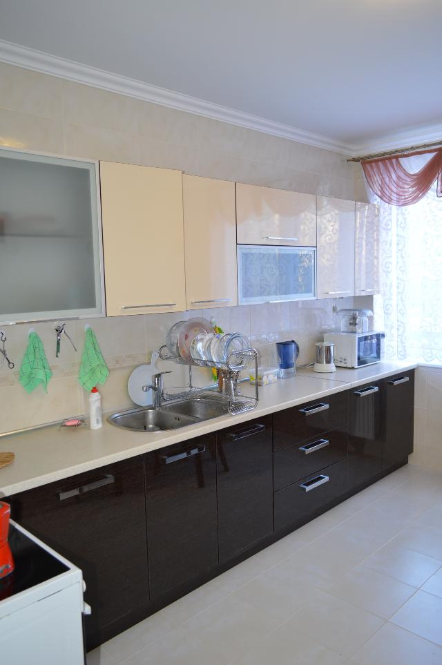 Сдается 2-комнатная квартира на ул. Маршала Говорова — 500 у.е./мес. (фото №17)