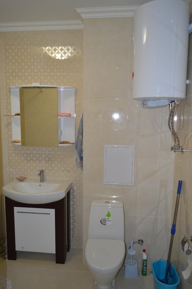 Сдается 2-комнатная квартира на ул. Маршала Говорова — 500 у.е./мес. (фото №18)