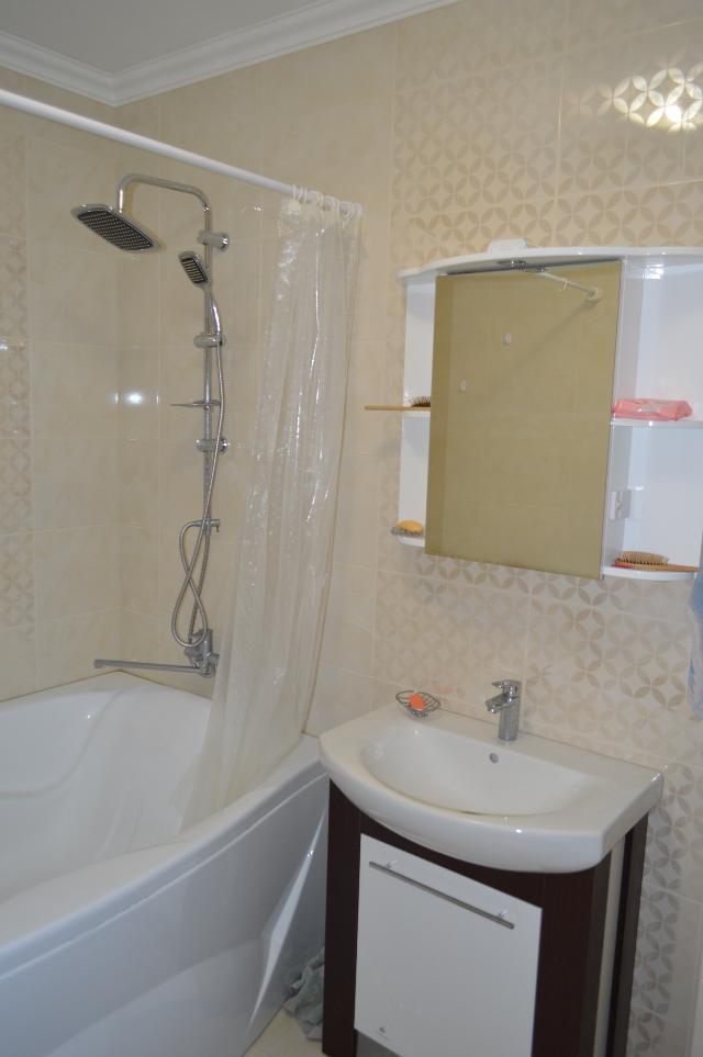Сдается 2-комнатная квартира на ул. Маршала Говорова — 500 у.е./мес. (фото №19)