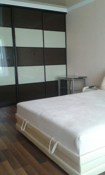 Сдается 1-комнатная квартира на ул. Маршала Говорова — 500 у.е./мес.