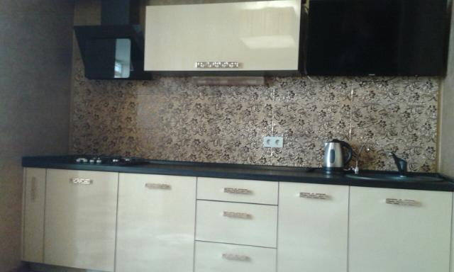 Сдается 1-комнатная квартира на ул. Маршала Говорова — 500 у.е./мес. (фото №4)