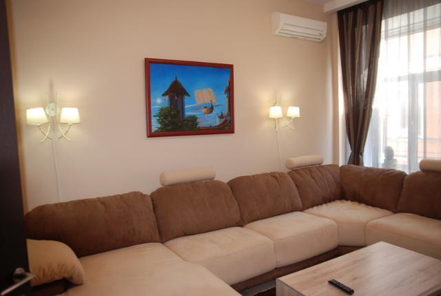 Сдается 3-комнатная квартира на ул. Торговая — 70 у.е./сут. (фото №5)