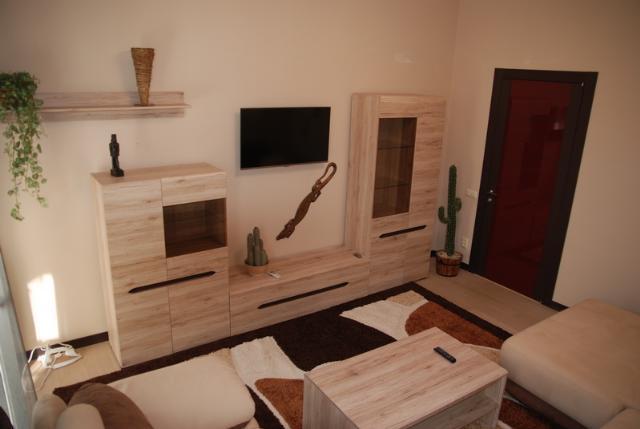 Сдается 3-комнатная квартира на ул. Торговая — 70 у.е./сут. (фото №8)