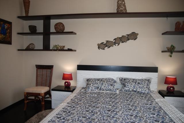 Сдается 3-комнатная квартира на ул. Торговая — 70 у.е./сут. (фото №15)