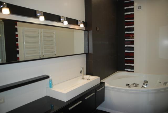 Сдается 3-комнатная квартира на ул. Торговая — 70 у.е./сут. (фото №24)