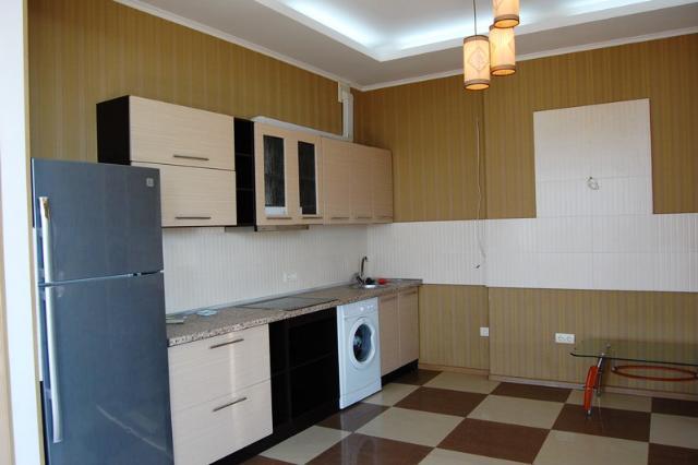 Сдается 2-комнатная квартира на ул. Малая Арнаутская — 1 000 у.е./мес. (фото №2)