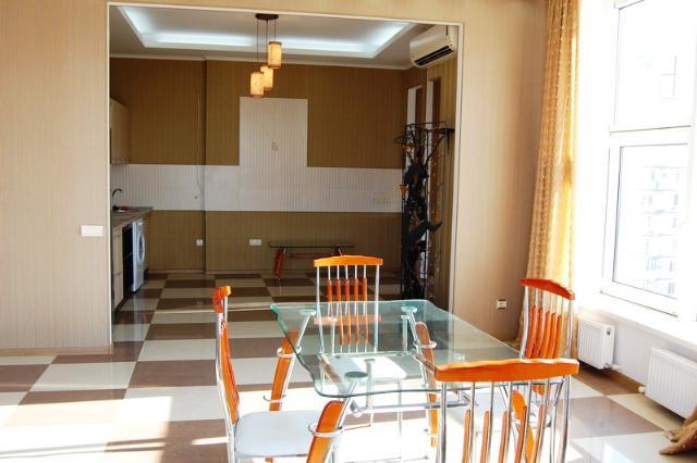 Сдается 2-комнатная квартира на ул. Малая Арнаутская — 1 000 у.е./мес. (фото №3)