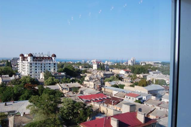Сдается 2-комнатная квартира на ул. Малая Арнаутская — 1 000 у.е./мес. (фото №4)