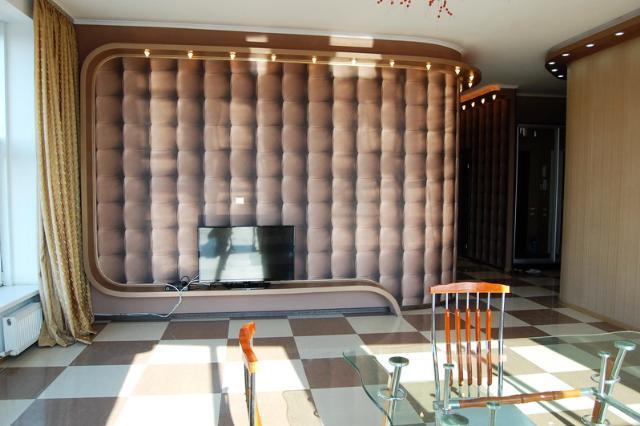 Сдается 2-комнатная квартира на ул. Малая Арнаутская — 1 000 у.е./мес. (фото №5)