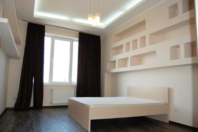 Сдается 2-комнатная квартира на ул. Малая Арнаутская — 1 000 у.е./мес. (фото №9)