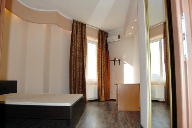 Сдается 2-комнатная квартира на ул. Малая Арнаутская — 1 000 у.е./мес. (фото №10)