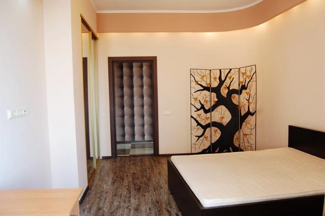 Сдается 2-комнатная квартира на ул. Малая Арнаутская — 1 000 у.е./мес. (фото №11)