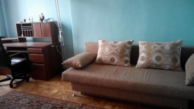 Сдается 3-комнатная квартира на ул. Артиллерийская — 500 у.е./мес. (фото №3)