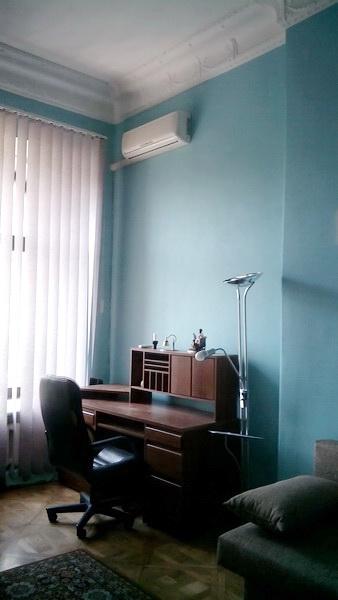 Сдается 3-комнатная квартира на ул. Артиллерийская — 500 у.е./мес. (фото №4)