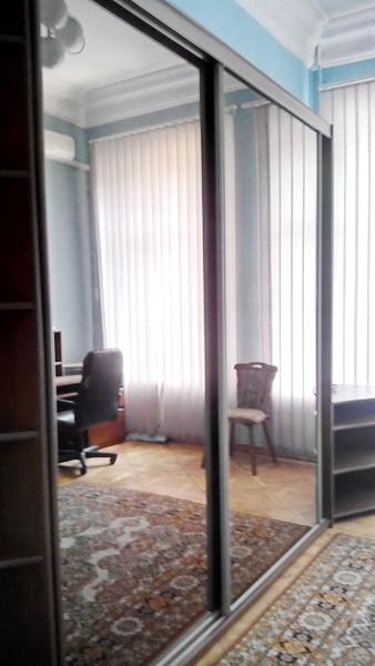 Сдается 3-комнатная квартира на ул. Артиллерийская — 500 у.е./мес. (фото №5)