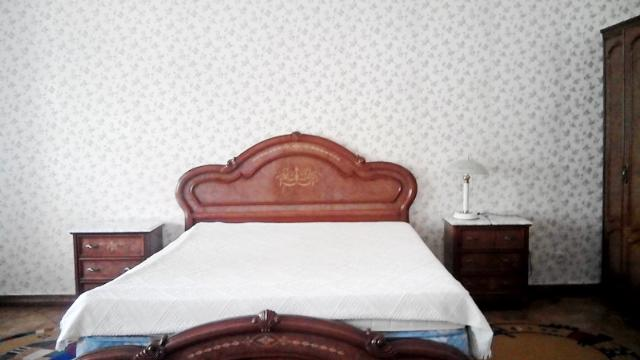 Сдается 3-комнатная квартира на ул. Артиллерийская — 500 у.е./мес. (фото №6)