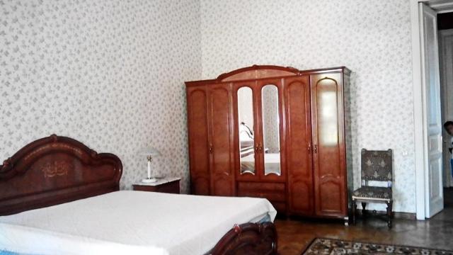 Сдается 3-комнатная квартира на ул. Артиллерийская — 500 у.е./мес. (фото №7)
