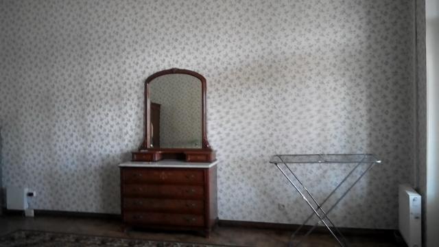Сдается 3-комнатная квартира на ул. Артиллерийская — 500 у.е./мес. (фото №8)