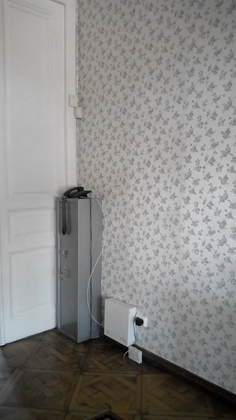 Сдается 3-комнатная квартира на ул. Артиллерийская — 500 у.е./мес. (фото №10)