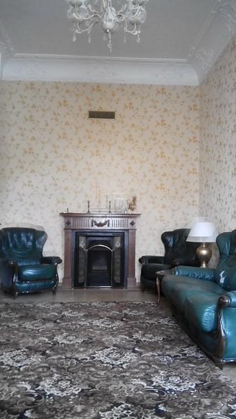 Сдается 3-комнатная квартира на ул. Артиллерийская — 500 у.е./мес. (фото №12)