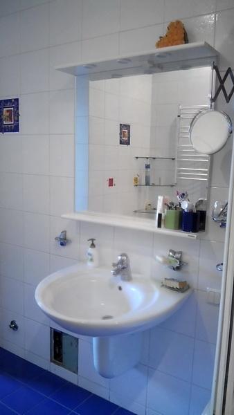 Сдается 3-комнатная квартира на ул. Артиллерийская — 500 у.е./мес. (фото №16)