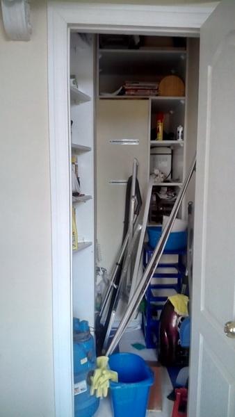 Сдается 3-комнатная квартира на ул. Артиллерийская — 500 у.е./мес. (фото №18)