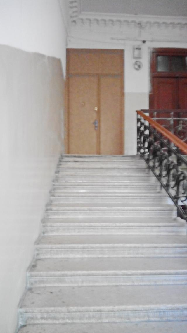 Сдается 3-комнатная квартира на ул. Артиллерийская — 500 у.е./мес. (фото №20)