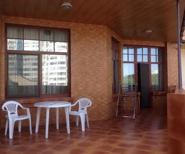 Сдается 1-комнатная квартира на ул. Генуэзская — 600 у.е./мес. (фото №5)