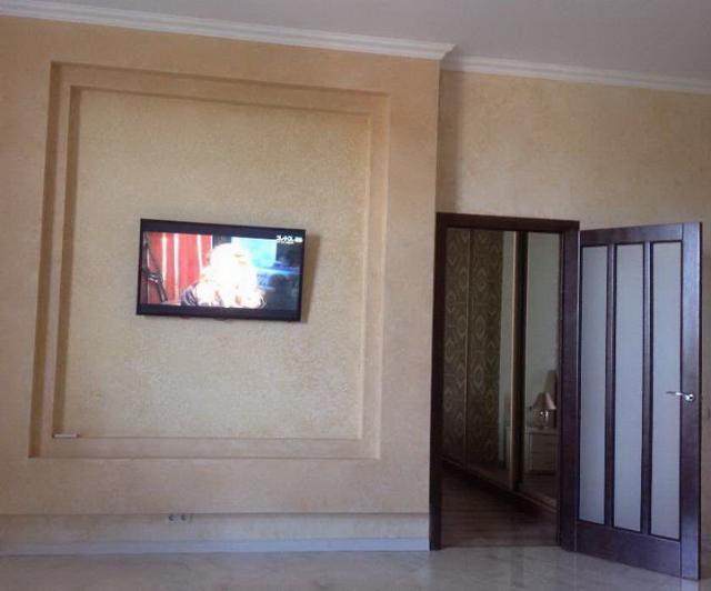 Сдается 1-комнатная квартира на ул. Генуэзская — 600 у.е./мес. (фото №8)