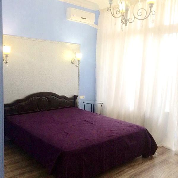 Сдается 1-комнатная квартира на ул. Люстдорфская Дорога — 450 у.е./мес. (фото №3)