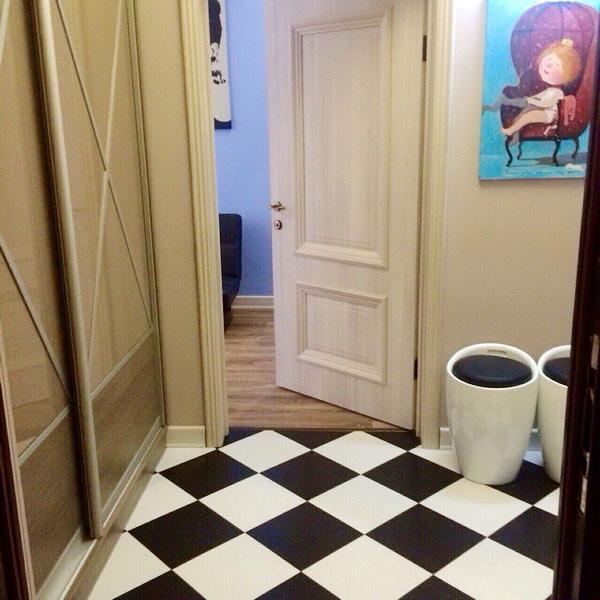 Сдается 1-комнатная квартира на ул. Люстдорфская Дорога — 450 у.е./мес. (фото №4)