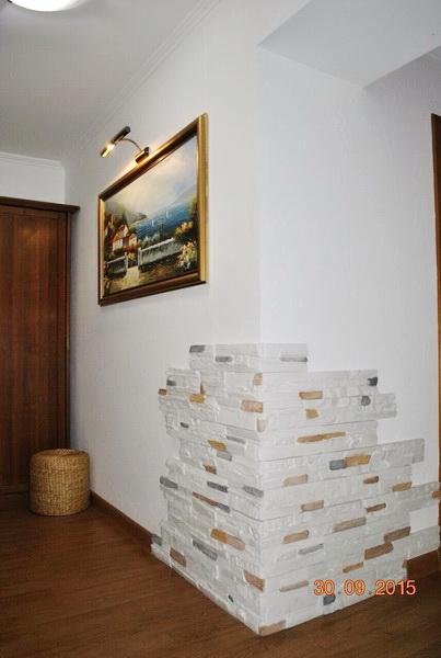 Сдается 1-комнатная квартира на ул. Люстдорфская Дорога — 450 у.е./мес. (фото №5)